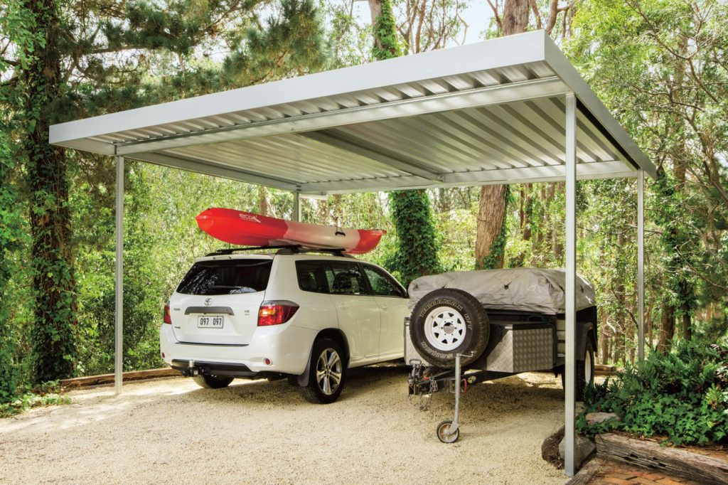 Carport And Awning Installer South Africa Carports Co Za